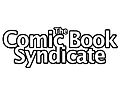 SYND-logoVECTOR.jpg