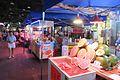 SZ 深圳 Shenzhen 福田 Futian 水圍村夜市 Shuiwei Cun Night food Market May 2017 IX1 19.jpg