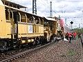 S Bahn Unfall 080504 22.JPG