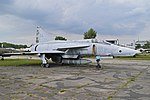 Saab SF 37 Viggen 37954 001.jpg