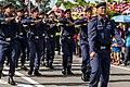 Sabah Malaysia Hari-Merdeka-2013-Parade-177.jpg