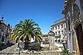 Sabrosa - Portugal (7156905985).jpg