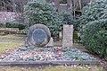 Sachgesamtheit, Kulturdenkmale St. Jacobi Einsiedel. Bild 38.jpg