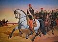 Sadok Bey on horse.jpg
