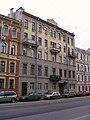 Sadovaya 117.JPG