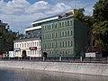 Sadovnicheskaya Nab 11 2008 01.JPG