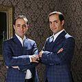 Saeidi brothers.jpg