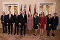 Saeimas priekšsēdētāja tiekas ar Islandes prezidentu Gudni Torlakiusu Johannesonu (44091034170).jpg