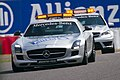 Safety Car and Medical Car 2012 Japan.jpg