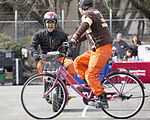 Safety Week, Helping improve Team Yokota's safety 150306-F-PM645-094.jpg