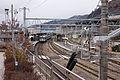 Sagamiko Station 03.jpg