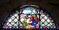 Saint-Amand-de-Vergt église vitrail (6).JPG