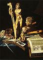 Saint-André, Simon Renard de - Stilleben - 17th c.jpg