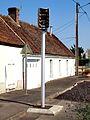 Saint-Denis-lès-Sens-FR-89-cinémomètre routier-a2.jpg