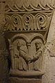 Saint-Denis Cathedral304.JPG