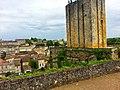 Saint-Emilion - panoramio.jpg