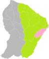 Saint-Georges (Guyane) dans son Arrondissement.png