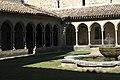 Saint-Hilaire Abbaye 362.jpg