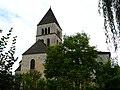 Saint-Léon-sur-Vézère église (6).jpg