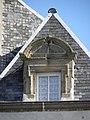 Saint-Malo (35) Maison 11 Rue Vincent de Gournay 01.jpg