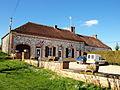 Saint-Nicolas-la-Chapelle-FR-10-mairie-01.jpg