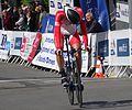 Saint-Omer - Championnats de France de cyclisme sur route, 21 août 2014 (B12).JPG