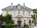Saint-Palais - Caisse d'Épargne - 1.jpg