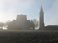 Saint-Vincent-de-Lamontjoie - église 1.jpg