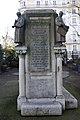 Saint Étienne-20110115-Monument Jacquard 02.jpg
