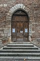 Saint Bartholomew Church of Cahors 02.jpg