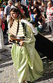 Saint John Feast in Braga 2012 18.JPG