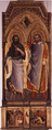 Saint Nemesius and Saint John the Baptist.png