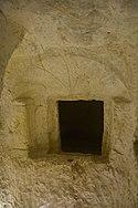 Saint Paul catacombs 07.jpg