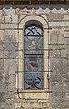 Saint Saturnin Church of Brengues 04.jpg
