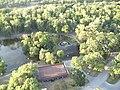 Saint Vital Park - panoramio.jpg