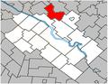 Sainte-Brigitte-des-Saults Quebec location diagram.PNG