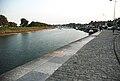 Saintvalérysursomme 25-09-2008 18-05-14.JPG