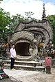 Sala Keoku, Buddha Park (6032176387).jpg