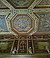Sala degli stucchi o delle virtù.jpg