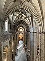 Salamanca (49520891107).jpg