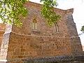 Salas de los Infantes - Iglesia de Santa María 06.jpg