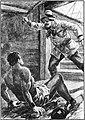 Salgari - I drammi della schiavitù (page 67 crop).jpg