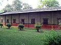 Salimgarh Fort 029.jpg