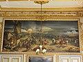 Salle de 1792 - bataille de Valmy.jpg