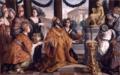 Salomone adora l'idolo - Berrettini.png