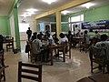 Salon stratégique Wikimedia 2030 au CNFC - 7.jpg