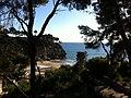 Salou, Tarragona, Spain - panoramio (6).jpg