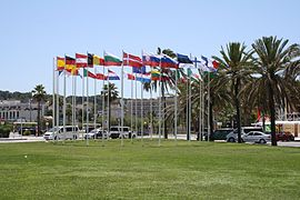 Salou Flags.jpg