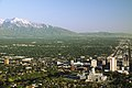 Salt Lake City, Utah (5821947732).jpg