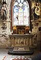 Salvator-oder-Hardenrath-Kapelle-Köln-St-Maria-im-Kapitol.jpg